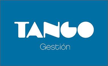 Tango Gestion