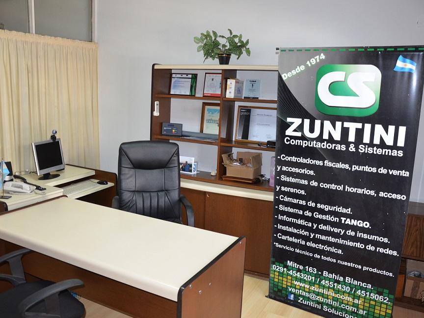 Meeting Office