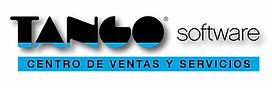 logos-distribuidores_negro-placa.png