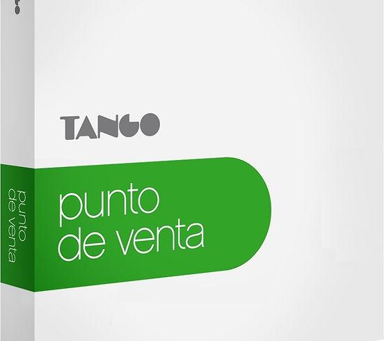 Empresa Ejemplo Tango Gestion