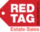 Red Tag logo.png