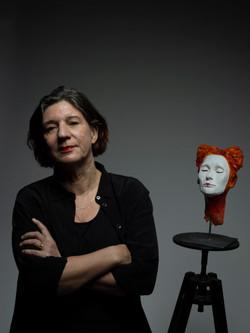 Rita Rae Mertens