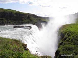 Kuzeyde bir ülke: İZLANDA