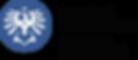 SU-znacka-FPF-horizont.png