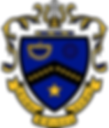 1200px-Kappa_Kappa_Psi_Coat_of_Arms.png