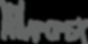 logo Hapopex