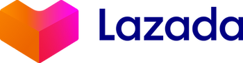 1454px-Lazada_(2019).svg.png