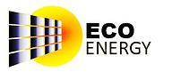 Ronco Solar Logo.png