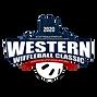 W.W.C. Logo.png