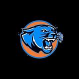 Cougars Logo No Backround.PNG