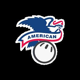 Amercian League Logo.PNG