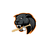 Panthers Logo No Backround.PNG