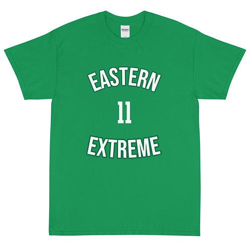 Sam Novak Eastern Extreme Jersey
