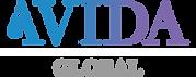 Avida-Global-logo-white-line-640w.png