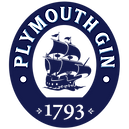 Brand positioning for Plymouth Gin