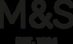 Sentient provides PR for M&S