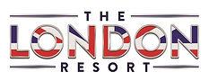 London Resort Public Relations by Sentient