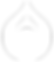 oasis-emblem-web-white.png
