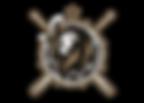 Lionsroar Logo No Letters.png