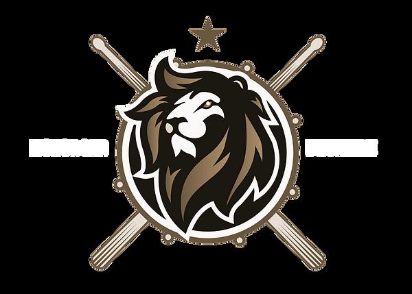 Lionsroar Logo White Letters.png