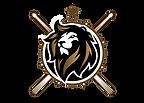 Lionsroar%20Logo%20No%20Letters_edited.p