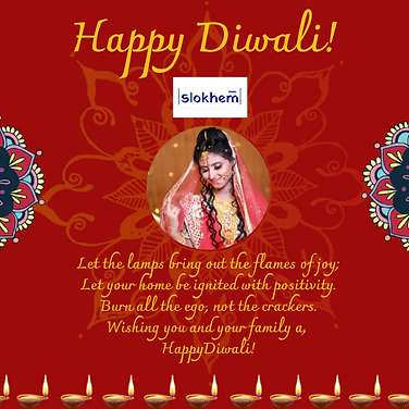 Happy Diwali!.png