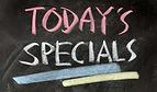 specials-at-nicks-diner-west-palm-beach-