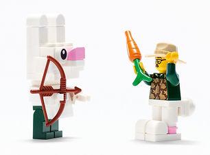 LEGO_RTW_1_4x3_Rabbit-660x500.jpg