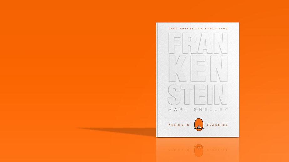 book penguin.jpg