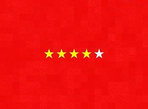 china-social-credit.jpg