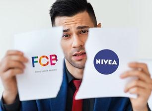 fbc-nivea.jpg