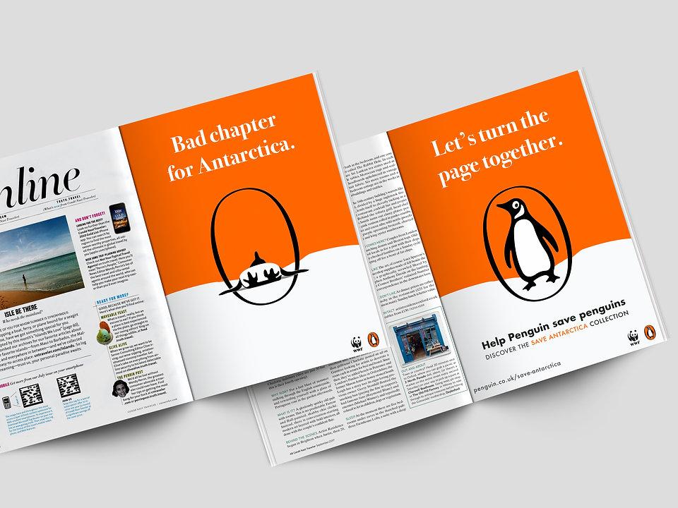 Penguin2 - Spread Update.jpg
