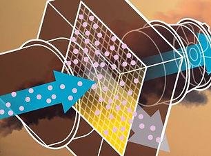 http___com.ft.imagepublish.upp-prod-eu.s