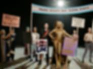 PrideVideo-20190622093818787.png