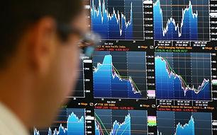 markets-stabilise-after-turbulence-last-