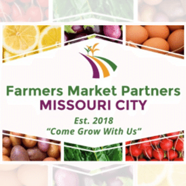 farmers-market-featured-image.png