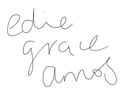 ediegraceamosWEB.png