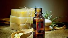 Cómo elegir bien los aceites esenciales