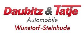 D+T Ort Logo.jpg