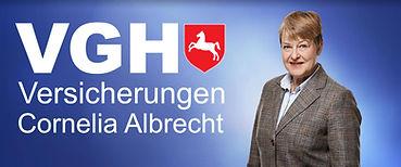 VGH Cornelia Albrecht PIC1.jpg
