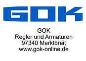 GOK mit Adresse.jpg