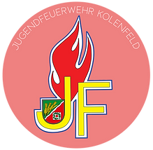 logo rundw.png