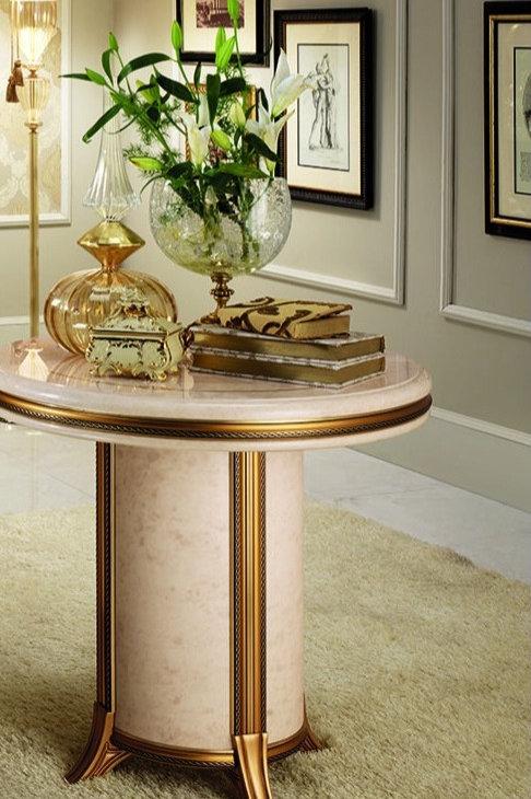 Mariella End Table