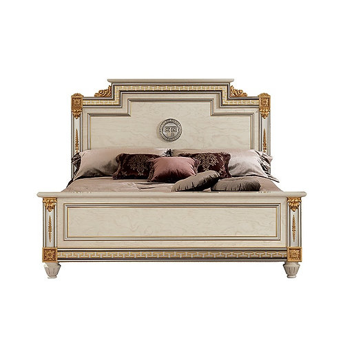 Gianni Bed