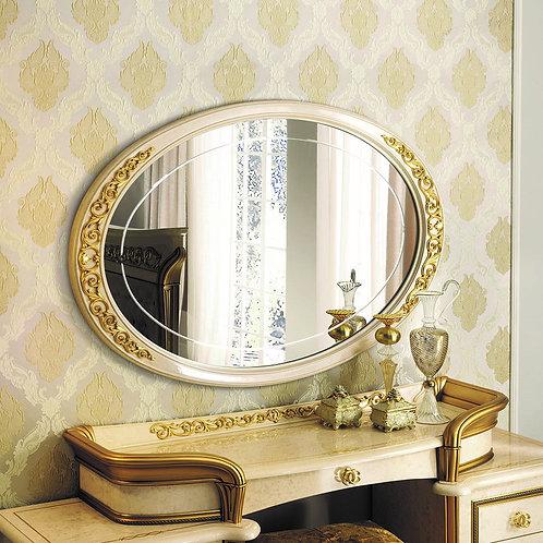 MELODIA - Mirror For Dressing TableMELSP3IV1