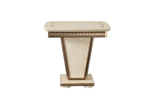 Fantino End Table