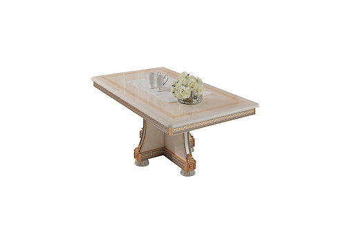 Gianni Cocktail Table