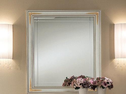 Gianni 2 Door Buffet Mirror