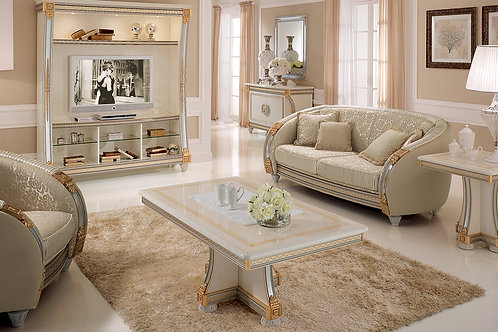 Gianni Living Room Collection