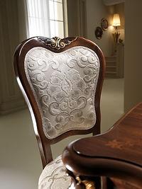 DONATELLO detail chair.jpg